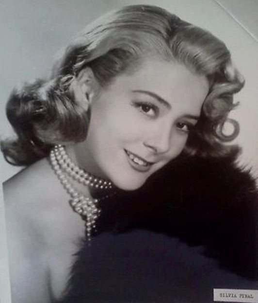 Silvia Pinal 68 best silvia pinal images on Pinterest Cinema Actresses and Artists