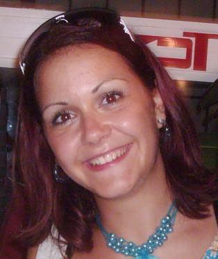 Silvija Nedeljkovic