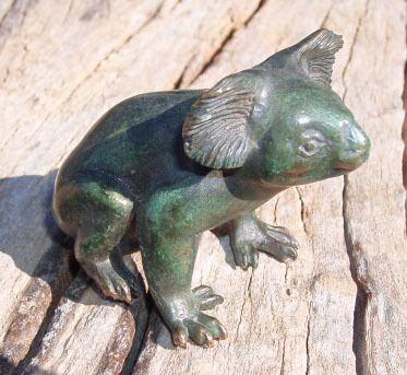 Silvio Apponyi Silvio Apponyi Sculptor Blog Archive Bronzes06