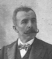 Silvio Arrivabene Valenti Gonzaga httpsuploadwikimediaorgwikipediacommons44