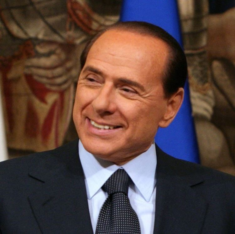 Silvio Berlusconi httpslh3googleusercontentcomHfZ4gF3yRQAAA