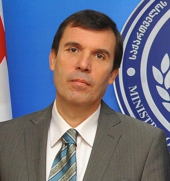 Silvio Danailov Silvio Danailov quotReaching New Frontiersquot chessnewsru