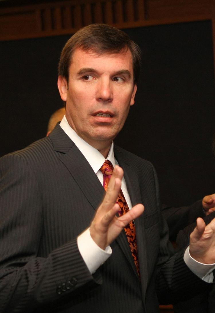 Silvio Danailov Mr Silvio Danailov plans to create Club of the Chess