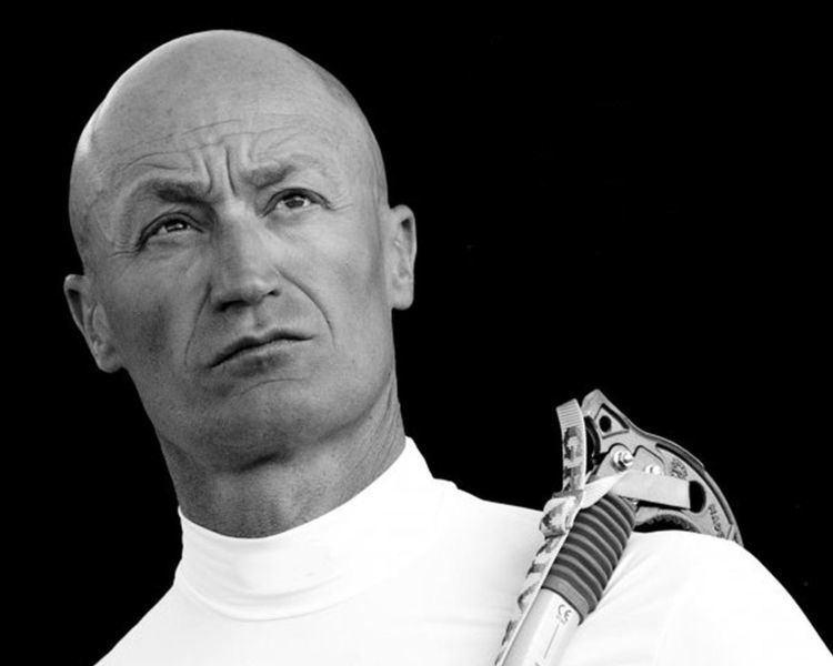 Silvio Mondinelli httpsuploadwikimediaorgwikipediacommonsthu