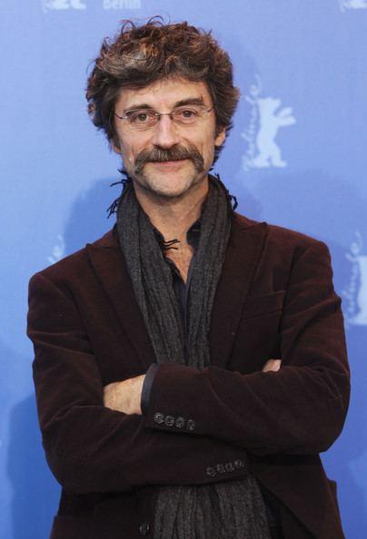 Silvio Soldini I nuovi registi del 2015 07 Silvio SoldiniCinematikit