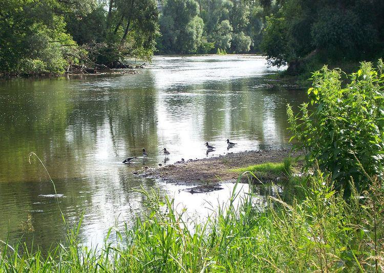 Sim River httpsuploadwikimediaorgwikipediacommonsthu