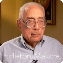 Simeon Booker wwwthehistorymakerscomsitesproductionfilesst