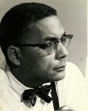 Simeon Booker LIU Polk Awards To Honor Legendary JET Journalist Simeon Booker