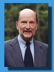 Simeon Saxe-Coburg-Gotha wwwthepathtopeacefoundationorgimagesawardsawa