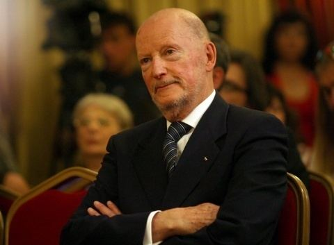 Simeon Saxe-Coburg-Gotha Royal Birthdays amp Anniversaries June 14 June 20