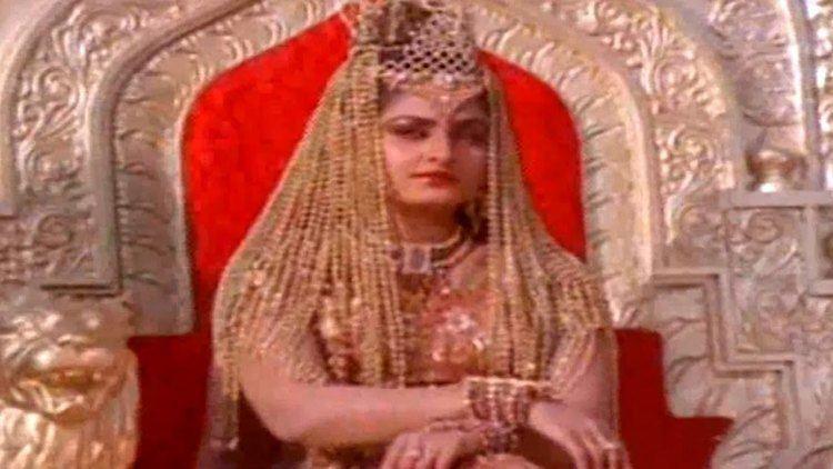 Simhasanam (1986 film) Swagatam Full Video Song Simhasanam Movie Krishna Jaya Pradha