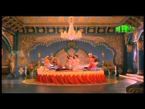 Simhasanam (1986 film) Simhasanam 1986 super star krishna song YouTube