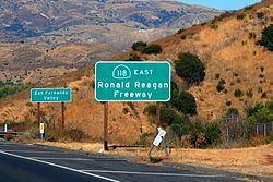 Simi Valley, California Simi Valley California Wikipedia