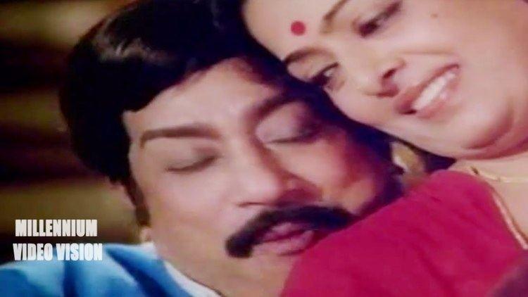 Simma Soppanam Onnayirunathu Tamil Film Song Simma Soppanam Sivaji Ganesan