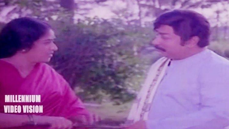 Simma Soppanam Simma Soppanam Tamil Film Song Sivaji Ganesan K R Vijaya