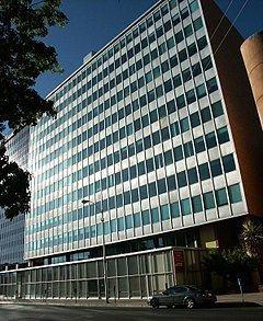 Simms Building httpsuploadwikimediaorgwikipediacommonsthu