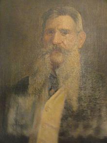 Simón Moret Gallart httpsuploadwikimediaorgwikipediacommonsthu