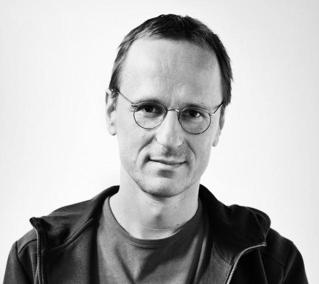 Simo Halinen FilmDoo INTERVIEW FILM DIRECTOR SIMO HALINEN httpswwwfilmdoo