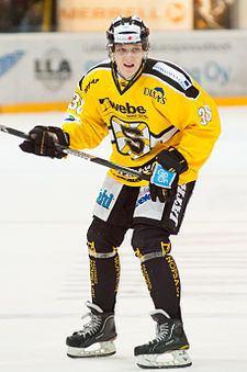 Simo-Pekka Riikola httpsuploadwikimediaorgwikipediacommonsthu
