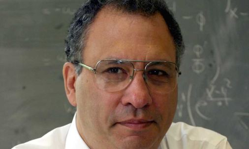 Simon A. Levin Pacioli Award 2014 to Simon Levin Ca39 Foscari