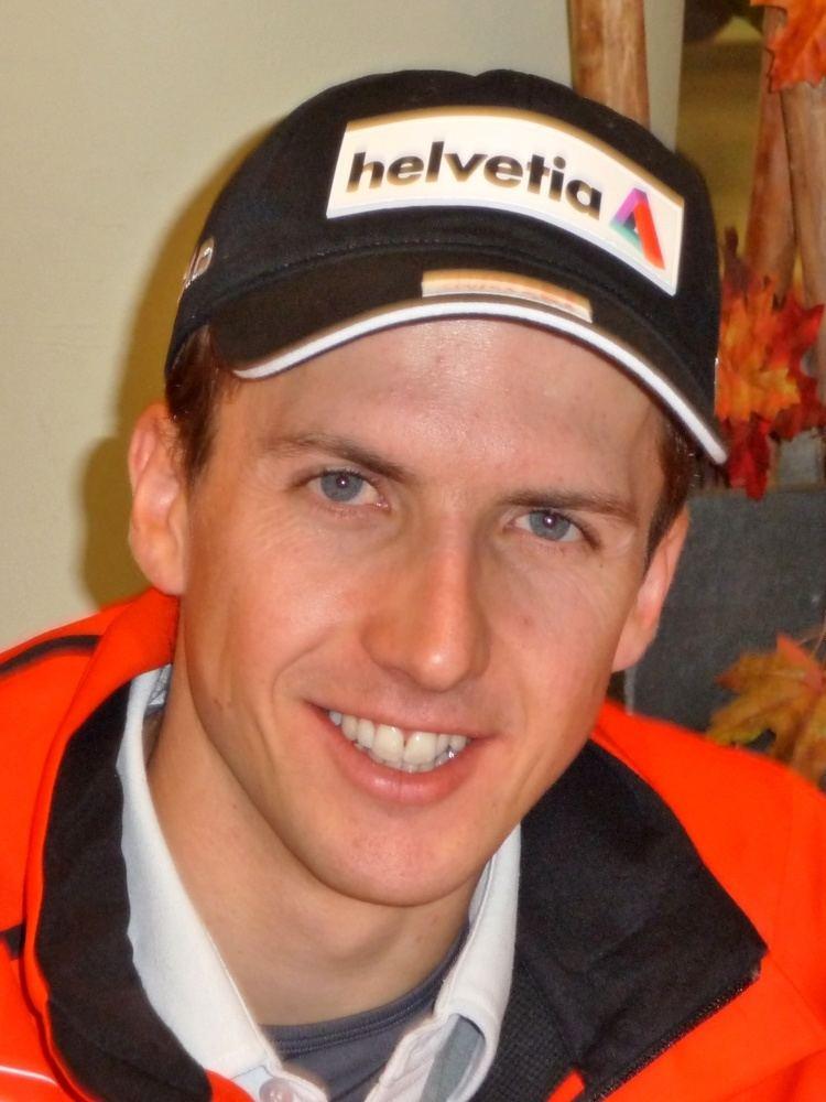 Simon Ammann httpsuploadwikimediaorgwikipediacommons88