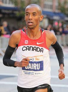 Simon Bairu runnersfeedcomwpcontentuploads201211Bairujpeg