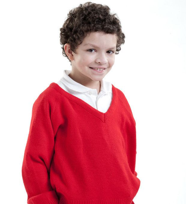 Simon Barlow Coronation Street spoilers Simon Barlow to abuse Leanne Tilsley in