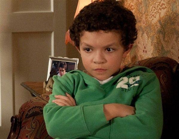 Simon Barlow Coronation Street Blog The sadness of Simon Barlow
