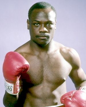 Simon Brown (boxer) staticboxreccomthumb446Brown161753396jpg30
