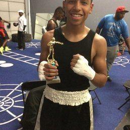 Simon Brown (boxer) Simon Brown Boxing Academy 35 Photos Boxing 520 N Cannon Ave