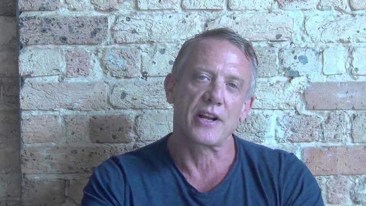 Simon Burke Simon Burke Actor Movies a Global Passion YouTube