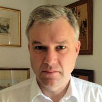 Simon Caney wwwpoliticsoxacukmaterialsprofile9756simon