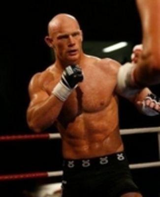 Simon Carlsen Simon Carlsen MMA Fighter Page Tapology