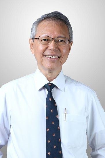 Simon Chan (theologian) httpswwwttcedusgwpcontentuploads201604