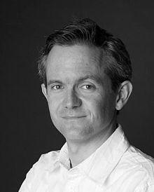 Simon Chesterman httpsuploadwikimediaorgwikipediacommonsthu