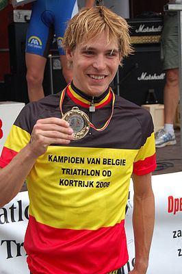 Simon De Cuyper httpsuploadwikimediaorgwikipediacommonsthu