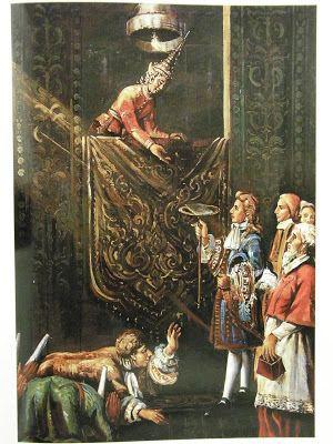 Simon de la Loubère A NEW HISTORICAL RELATION OF THE KINGDOM OF SIAM 1691 Simon de La