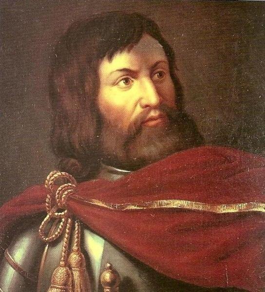 Simon de Montfort, 6th Earl of Leicester simon2014comwpcontentuploads201308SimonIII
