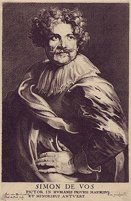 Simon de Vos httpsuploadwikimediaorgwikipediacommonsthu