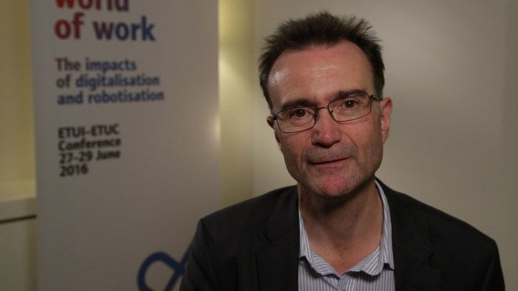 Simon Deakin Simon Deakin Professor of Law University Cambridge on labour law