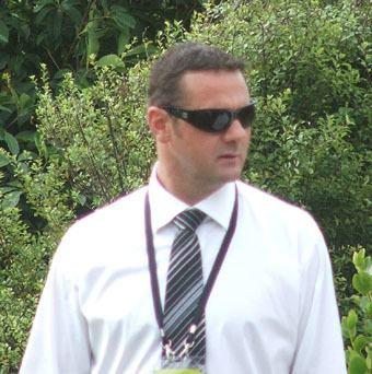 Simon Doull (Cricketer)
