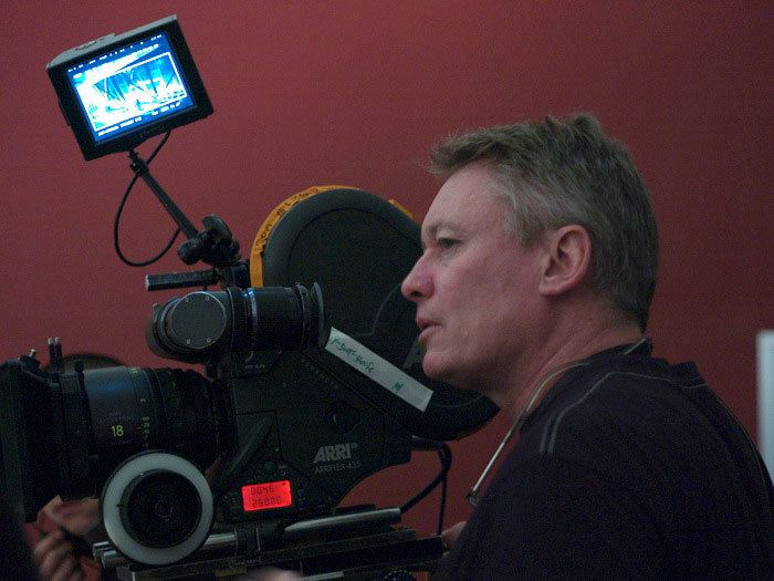 Simon Duggan Ten Underrated Cinematographers Album on Imgur