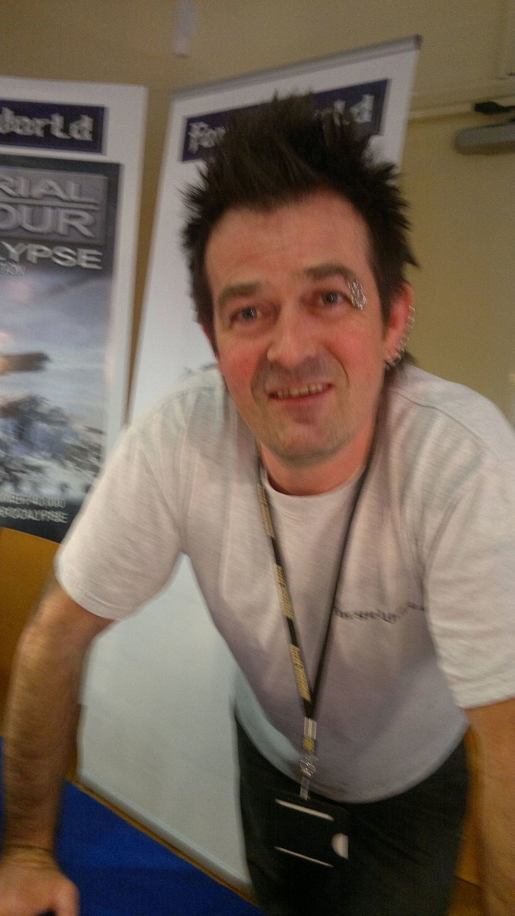 Simon Egan Simon Egan Wikipedia
