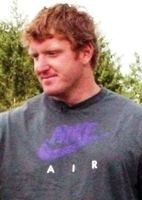 Simon Fraser (American football)