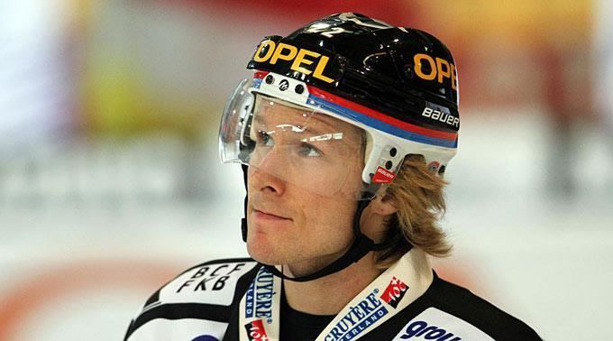 Simon Gamache eishockeych Lugano flirtet mit Gamache Gerchte