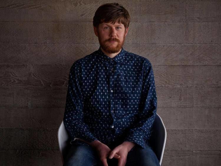 Simon Godwin Simon Godwin interview Director of The Beaux Stratagem