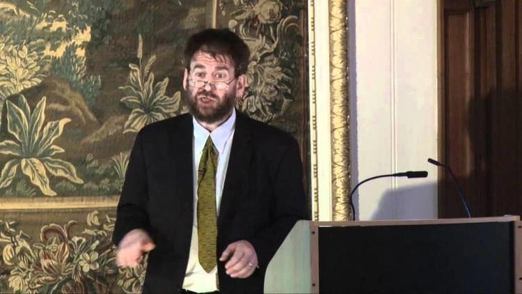 Simon Goldhill Victorian desire and the classical body talk by Professor