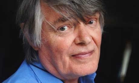 Simon Gray Obituary Simon Gray playwright diarist and novelist
