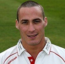 Simon Jones (cricketer) httpsuploadwikimediaorgwikipediacommonsthu
