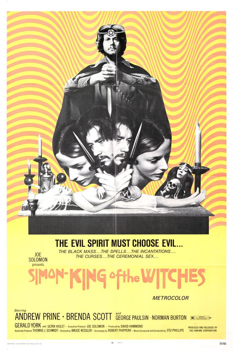 Simon, King of the Witches wwwgstaticcomtvthumbmovieposters46318p46318